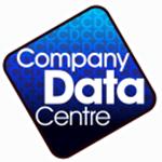 Company Data Centre